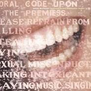Alanis Morissette | Supposed Former Infatuation Junkie