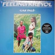Feeling Kréyol | Las Palé