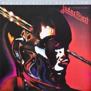 Judas Priest | Stained Class