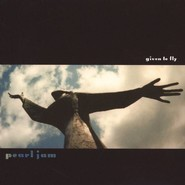 Pearl Jam | Given To Fly