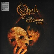 Opeth | The Roundhouse Tapes