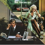 10cc | How Dare You!