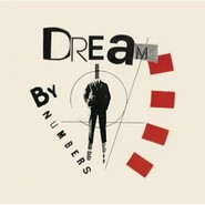 Vanishing Twin | Dream By Numbers