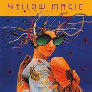 Yellow Magic Orchestra | Yellow Magic Orchestra USA & Yellow Magic Orchestra