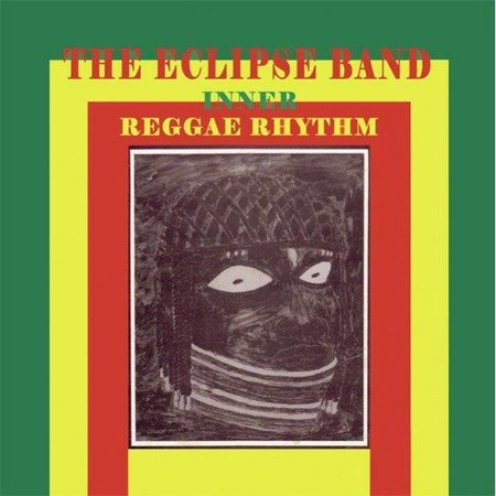 The Eclipse Band | Inner Reggae Rhythm
