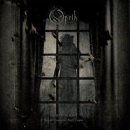 Opeth | Lamentations Live At Shepherd's Bush Empire