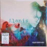 Alanis Morissette | Jagged Little Pill