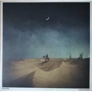 Lord Huron | Lonesome Dreams