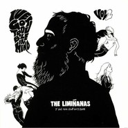 """The Limiñanas 