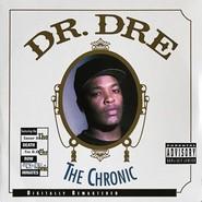 Dr. Dre | The Chronic