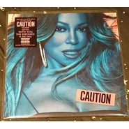 Mariah Carey | Caution