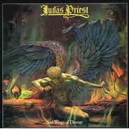 Judas Priest | Sad Wings Of Destiny