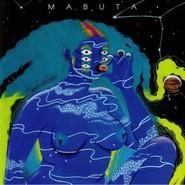 Mabuta | Welcome To This World