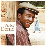 Victor Démé | Victor Démé