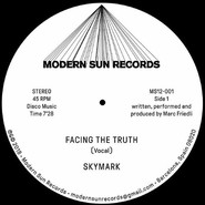 Skymark | Facing The Truth