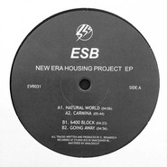ESB (6) | New Era Housing Project Ep