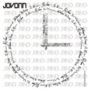 Jovonn  | Timeless (3x12)