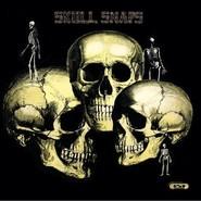 Skull Snaps | Skull Snaps