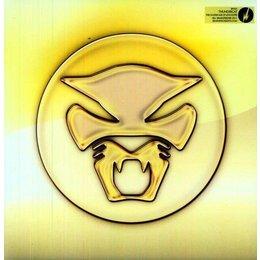Thundercat | The Golden Age Of Apocalypse