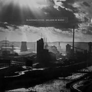 Melanie De Biasio | Blackened Cities