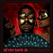 Seven Davis Jr. | Wild Hearts