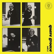 Various   Quare Groove Vol.1
