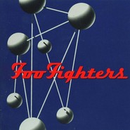 Foo Fighters   The Colour And The Shape (2 LP)