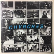 Chvrches | Hansa_Session_EP