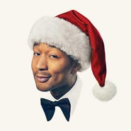 John Legend | A Legendary Christmas