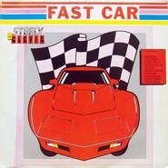 Various | Fast Car