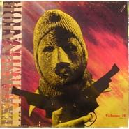 Various | Exterminator Volume II