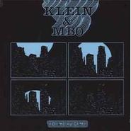 Klein & M.B.O. | The MBO Theme