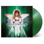Within Temptation | Mother Earth