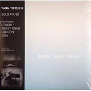 Yann Tiersen | EUSA