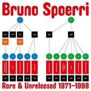 Bruno Spoerri | Rare & Unreleased 1971-1998