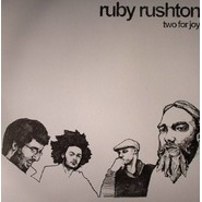 Ruby Rushton | Two For Joy