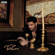 Drake | Take Care