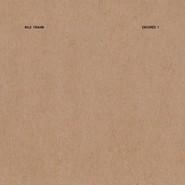 Nils Frahm | Encores 1