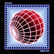 De Staat | Bubble Gum (Ltd - Indie only)