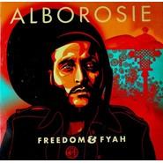 Alborosie | Freedom & Fyah