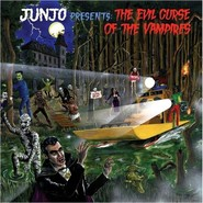 """Henry """"Junjo"""" Lawes 
