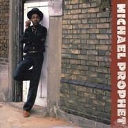 Michael Prophet | Michael Prophet (Gunman)
