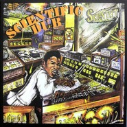 Scientist | Scientific Dub