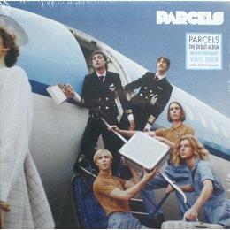 Parcels | Parcels
