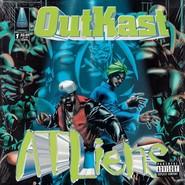 OutKast | ATLiens