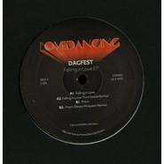 Dagfest | Falling In Love EP