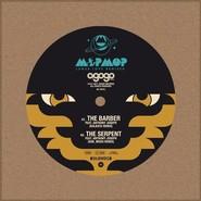 Mop Mop | Lunar Love Remixed