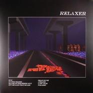 Alt-J | Relaxer