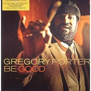 Gregory Porter | Be Good