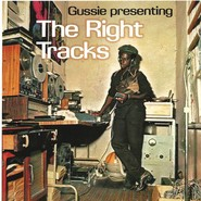 """Augustus """"Gussie"""" Clarke 